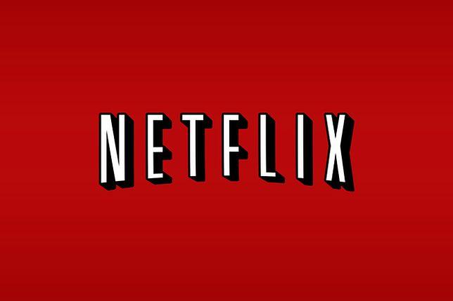 Netflix będzie taki sam w każdym kraju UE