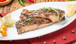 Ryby w polskiej diecie. Dlaczego tak rzadko pojawiają się w naszym menu?