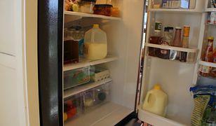 Jak długo można przechowywać produkty spożywcze?