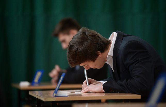 Matura 2019 z matematyki  – arkusze CKE. Jakie zadania pojawiły się na tegorocznym egzaminie z matematyki?