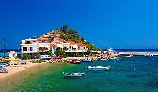 Zapomnij o tłumach. Małe kurorty w Turcji, Grecji i Bułgarii
