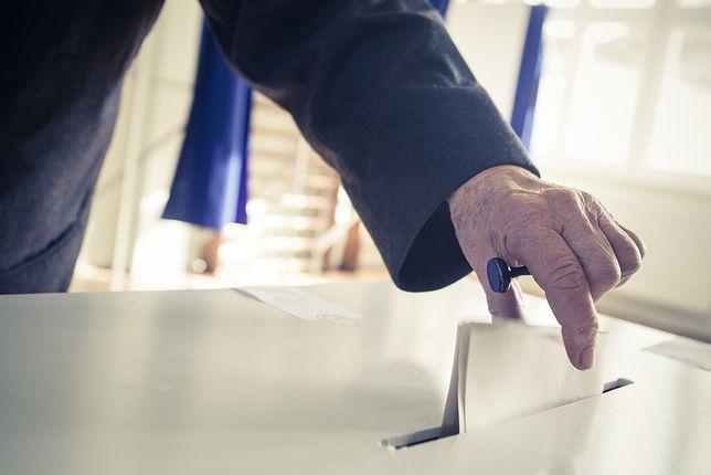 Olsztyn – lokale wyborcze. Do której otwarte? Jak głosować w wybory 2019?