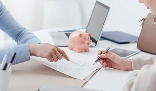 Tajemnice kont bankowych, czyli na co zwrócić uwagę przy otwieraniu rachunku