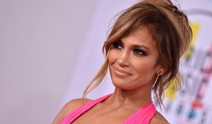 Jennifer Lopez wypuszcza nowe zapachy. Do kupienia w Rossmanie, wiemy za ile