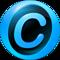 Advanced SystemCare PRO icon