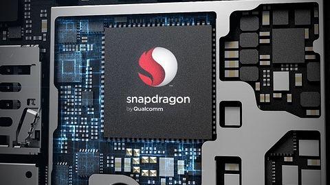Snapdragon 7cx – czip, który pozwoli tworzyć laptopy z Windowsem 10 w cenie około 300 dol.