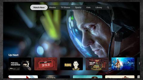 Apple TV+ dla iOS 12.3 i nowszych. 7 seriali za 25 złotych? Ale jest promocja