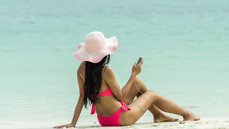 Orange i T-Mobile mają najszybszy internet mobilny w Polsce