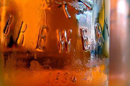 Najlepsze piwa świata