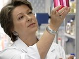 """Dr Irena Eris: """"W biznesie nieważna jest płeć"""""""