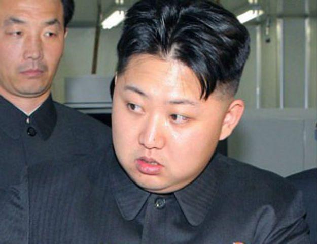 """Pentagon: próby nuklearne Korei Płn. to """"nieodpowiedzialna prowokacja"""""""