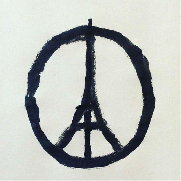 New York Times: zamachowcy z Paryża komunikowali się z ISIS