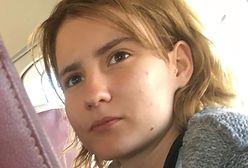 Piaseczno. Marta Wosik zaginęła. Ma zespół Aspergera, jej ojciec prosi o pomoc
