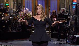 Nowe szczegóły rozwodu Adele. Doszło do zawarcia ugody