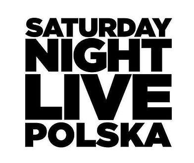 Data rozpoczęcia emisji programu rozrywkowego Saturday Night Live Polska to 2 grudnia 2017 roku
