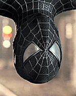 """Niesamowity, oficjalny zwiastun """"Spider-mana III"""""""