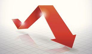 WTO skorygowała w dół prognozę wzrostu globalnego handlu