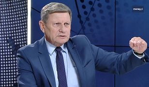 Prof. Balcerowicz krytycznie o Pracowniczych Planach Kapitałowych
