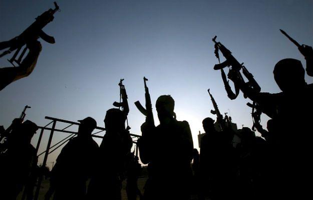 Hiszpania: policja zatrzymała kobietę podejrzaną o rekrutowanie do IS