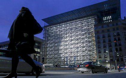Komisja Europejska wszczyna śledztwo. Hotele tylko dla wybranych nacji, elektronika w zawyżonych cenach