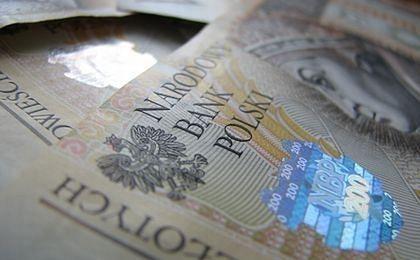Nie będzie banknotu o nominale 500 zł