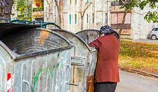 Bieda w Polsce. 5,2 proc. mieszkańców Mazowsza żyje poniżej granicy egzystencji
