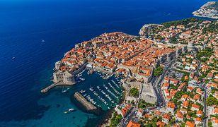 Chorwacja - jak zmieniły się ceny noclegów po wejściu do UE?