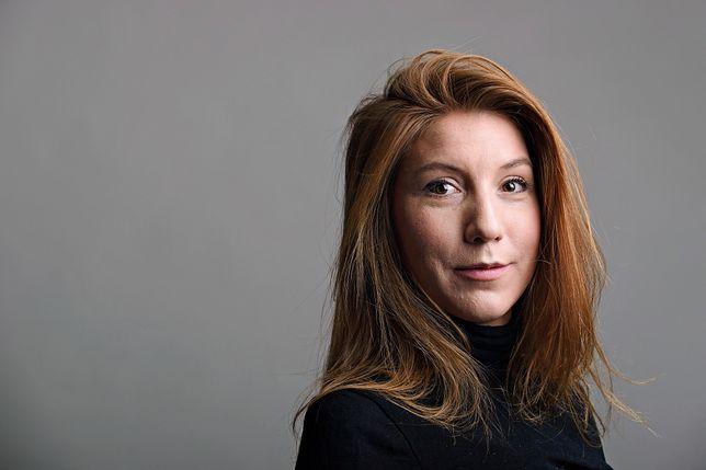 Peter Madsen przyznał się do poćwiartowania ciała szwedzkiej dziennikarki