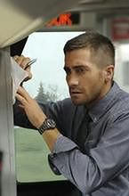 ''Labirynt'': Jake Gyllenhaal nie od razu da się lubić