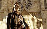 ''In the Blood'': Stephen Lang i Danny Trejo na Karaibach z Giną Carano