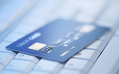 Klient w e-sklepie wydaje średnio cztery razy więcej niż w tradycyjnym