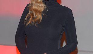 """Martyna Wojciechowska: """"Piękno niejedno ma imię"""""""