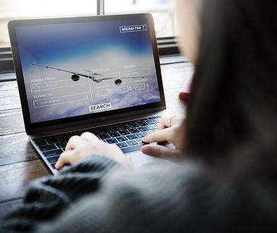 Jak upolować tanie bilety lotnicze – obalamy popularne mity