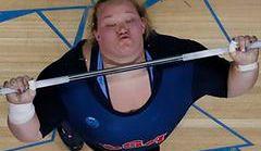 Co sport robi z kobietami?