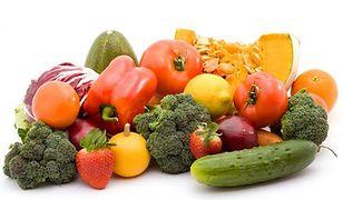 Chcesz jeść zdrowo? Nie płać kartą!