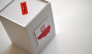 Oficjalne wyniki wyborów parlamentarnych 2019 Łódź. Jaka była frekwencja wyborcza?