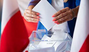 Oficjalne wyniki wyborów parlamentarnych 2019 Kielce. Jaka była frekwencja wyborcza?