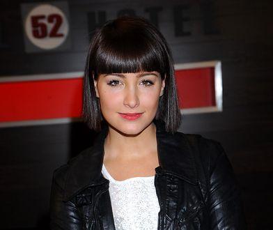 """Laura Samojłowicz miała opinię """"humorzastej gwiazdy"""""""
