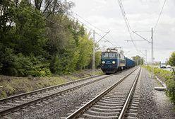 Śląskie. Pociągi na linii Bytom – Gliwice pomkną trzy razy szybciej niż dotychczas