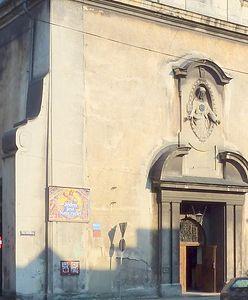 Skandal w Bytomiu. Zakonnik miał upijać i molestować chłopców
