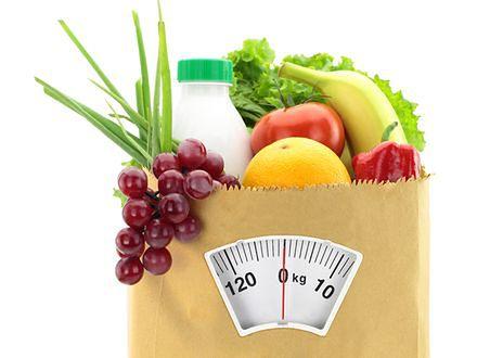 Dieta 1200 kcal. Zasady, jadłospis i efekty diety 1200 kcal