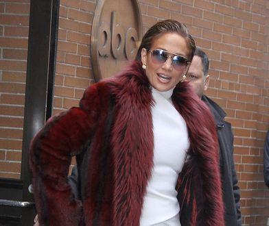 Jennifer Lopez pokazała córkę. Wystąpiła w jej najnowszym teledysku