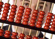 Faktoring – kompleksowe rozwiązanie finansowe dla małych i średnich firm.