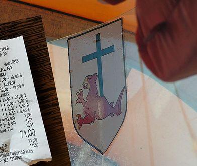 Ceny nad polskim morzem. Rachunek potrafi zaskoczyć