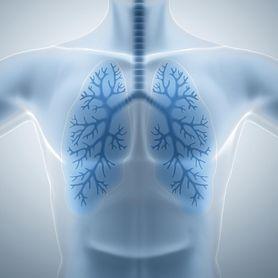 Rozedma płuc - przyczyny, objawy, leczenie