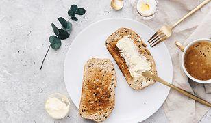 Jeden gadżet pomoże ci błyskawicznie przygotować pyszne tosty