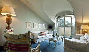 Wykładzina podłogowa: dywanowa czy elastyczna?