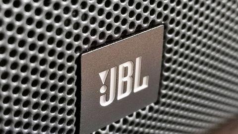 Test JBL Bar 3.1 – potężne uderzenie!