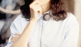 Randa Haines to hollywoodzka reżyserka, której sławę przyniósł film Gorsze dzieci Boga