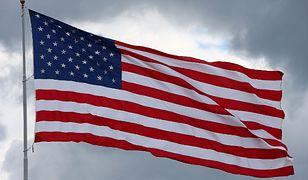 USA wydalają 35 rosyjskich dyplomatów
